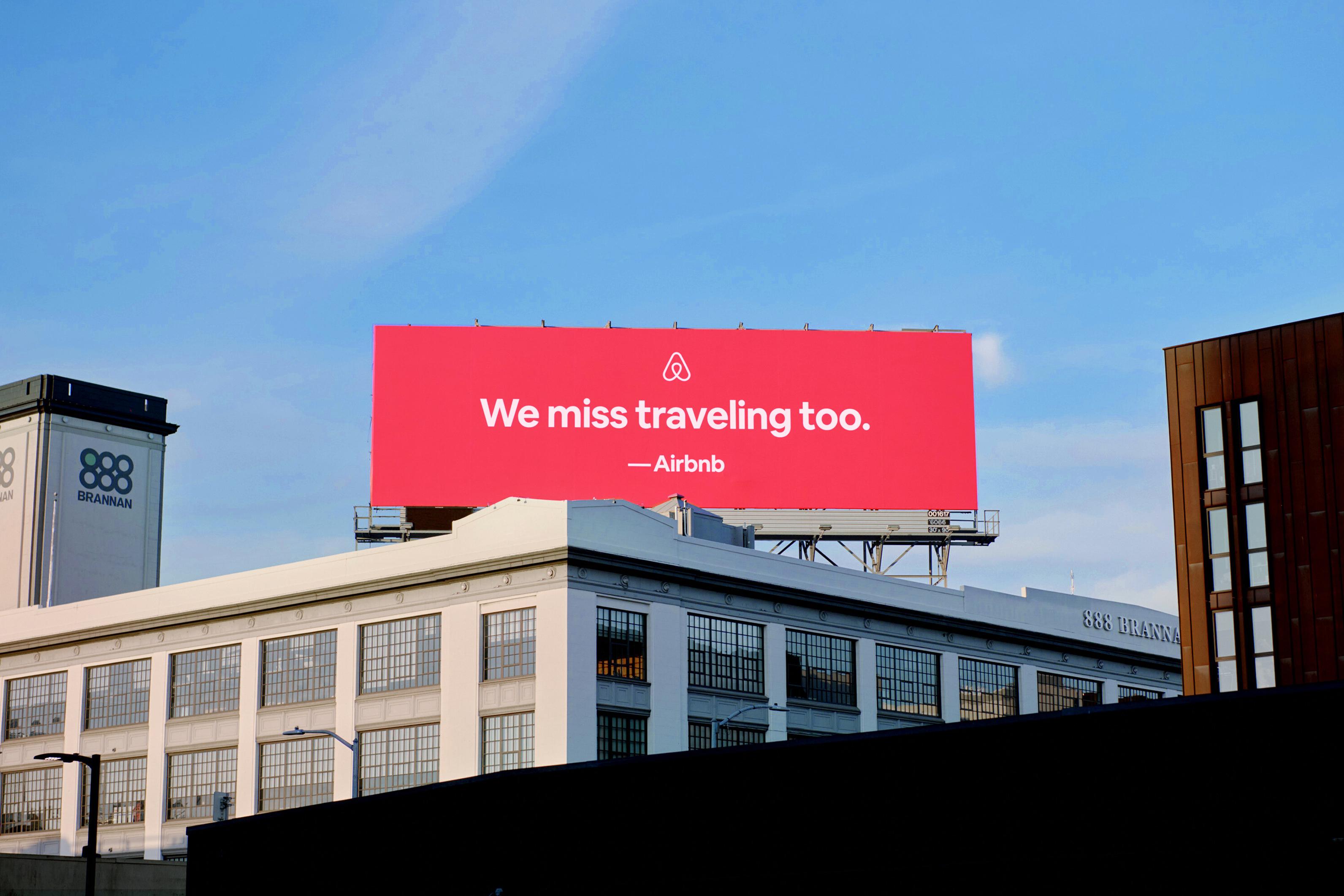 Viajar por Airbnb