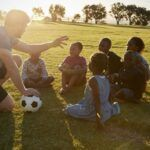 6 Razones Por Las Que Nunca Debes Ser Voluntario En El Extranjero