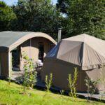 Camping 101 Todo Lo Que Hay Que Saber En El Reino Unido Camping