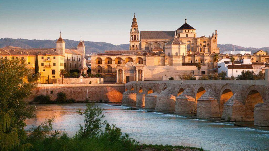 Viajes De Un Día Desde Sevilla 2