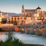 Viajes De Un Día Desde Sevilla