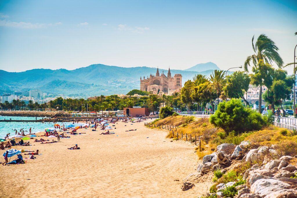 Cosas Que Hacer En Mallorca 2