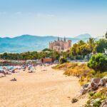 Cosas Que Hacer En Mallorca
