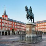 Lo Mejor De Madrid En 48 Horas City Break Guide