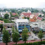 De Chiang Mai A Chiang Rai