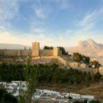 Cosas Que Hacer En Malaga