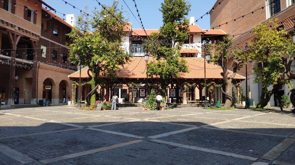 Los Mejores Lugares Para Alojarse En Chiang Mai 2
