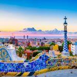 Guía Para Planificar Su Viaje A España