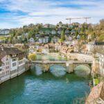 Cosas Que Hacer En Berna