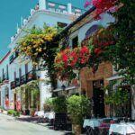 Donde Alojarse En Marbella