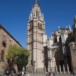 Cosas Que Hacer En Toledo