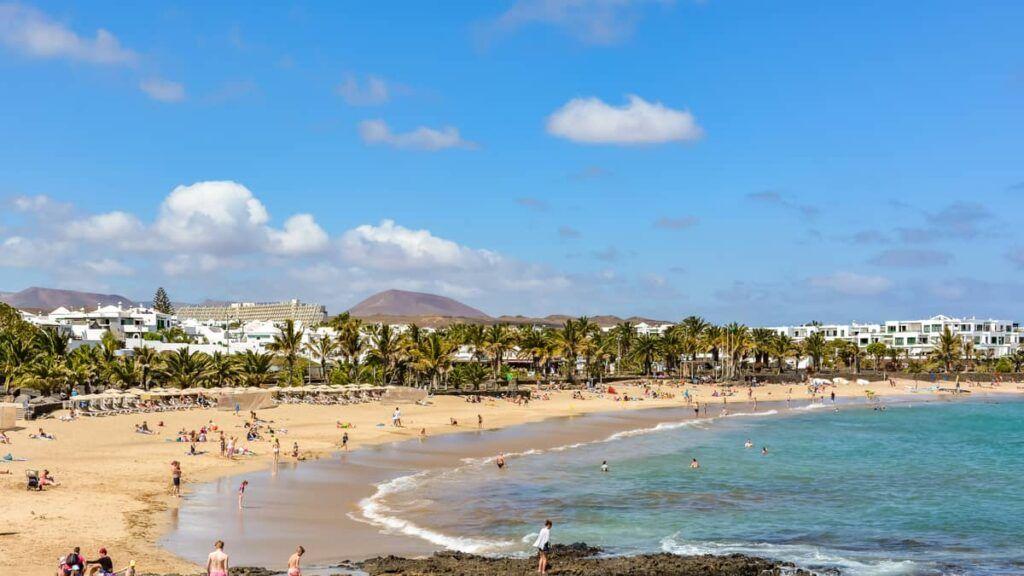Cosas Que Hacer En Lanzarote 2