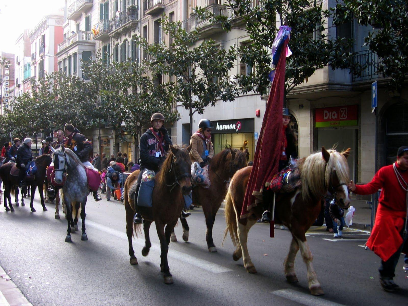 Festival Sant Medir