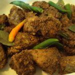 Qué Comer En Sri Lanka Debe Probar La Comida