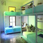 Los Mejores Lugares Para Alojarse En Koh Lanta