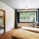 Los Mejores Lugares Para Alojarse En Interlaken