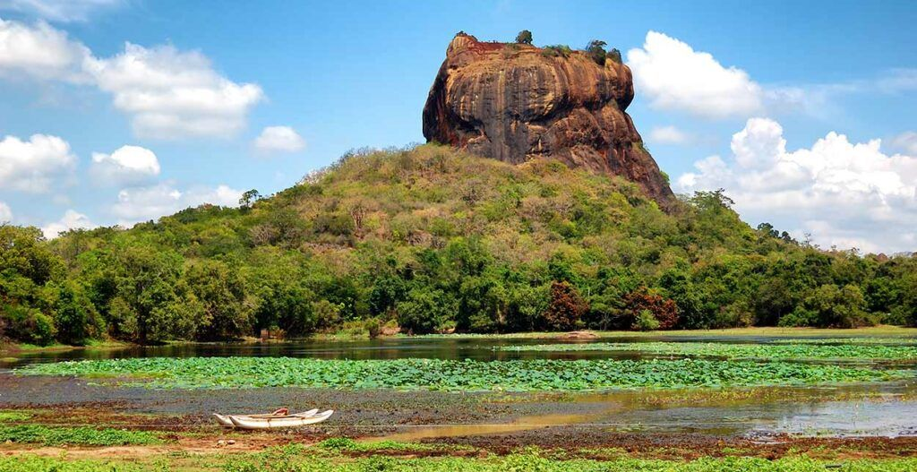 Conduciendo Un Tuk Tuk En Sri Lanka Desafío De La Gran Minoría Lanka 2