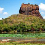 Conduciendo Un Tuk Tuk En Sri Lanka Desafío De La Gran Minoría Lanka
