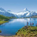 Cosas Que Hacer En Los Pirineos Españoles