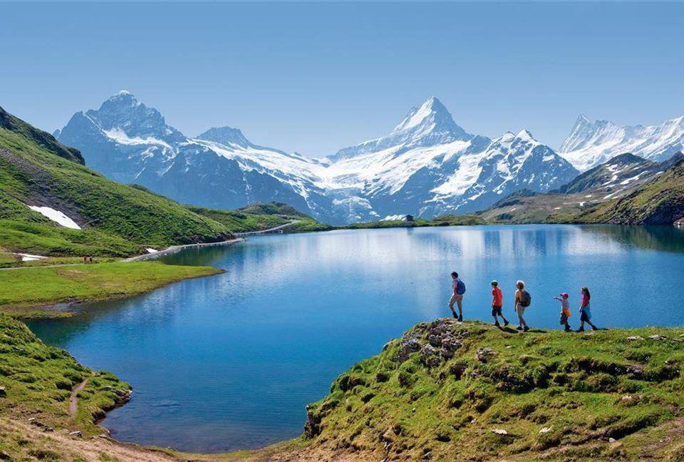 Cosas Que Hacer En Los Pirineos Españoles 2
