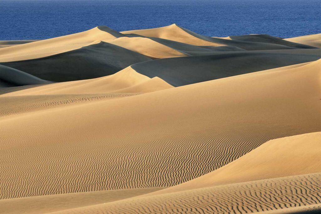 Cosas Que Hacer En Gran Canaria 2