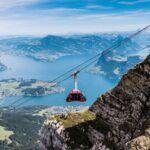 Cosas Que Hacer En Lucerna