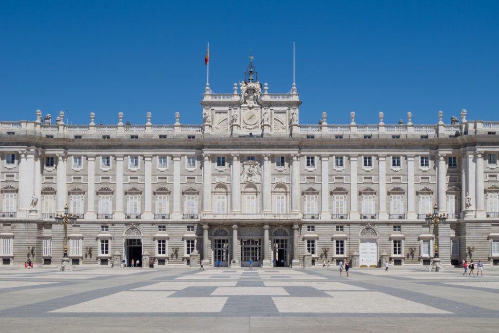 Cosas Que Hacer En Madrid 2