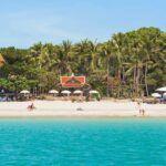 Las Mejores Playas De Koh Samui