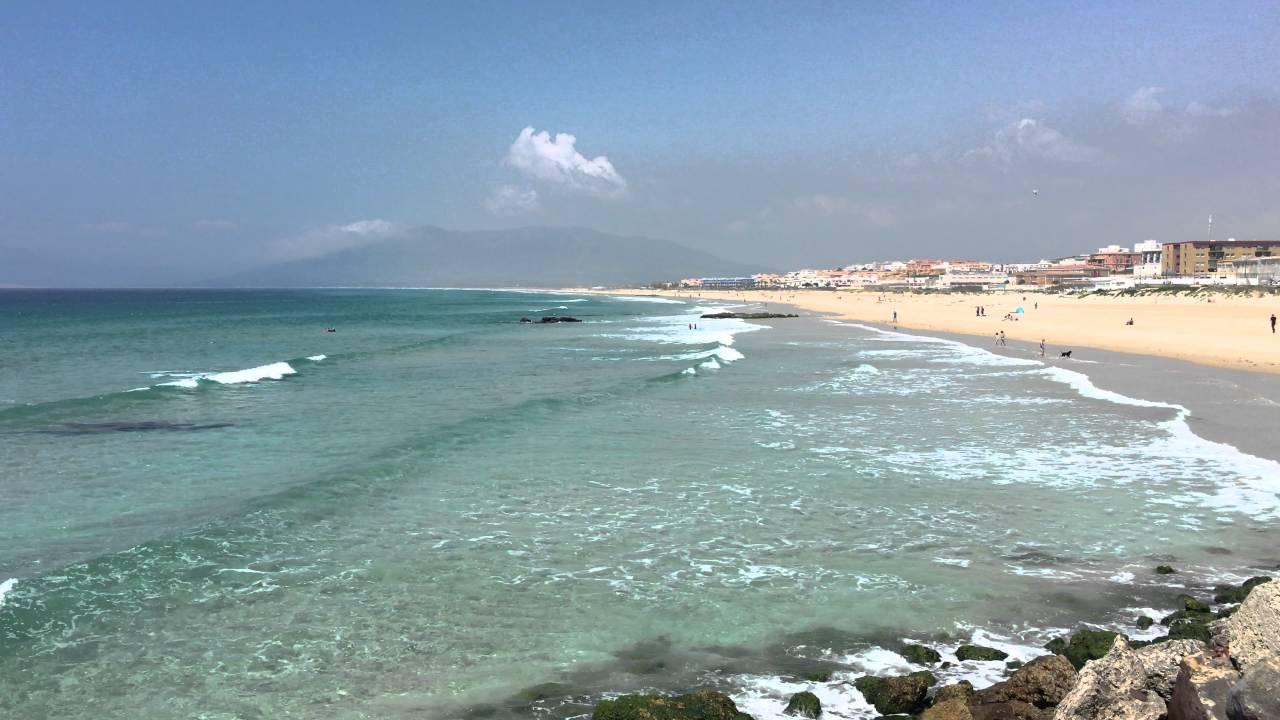 Playa Lances
