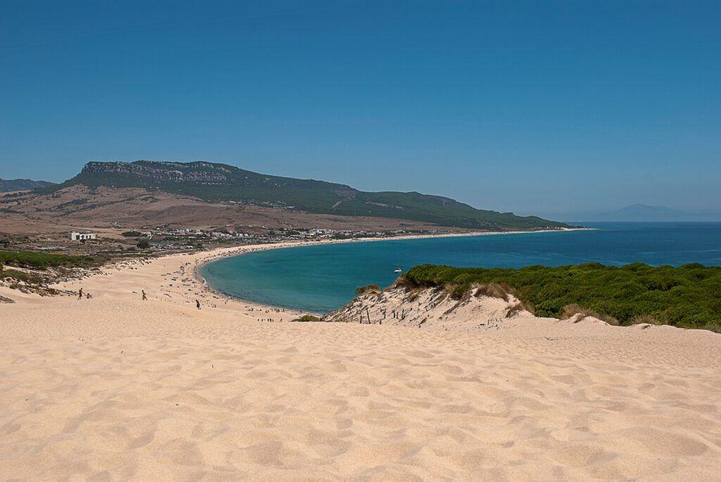 Las Mejores Playas De España 2