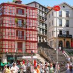 Cosas Que Hacer En Bilbao