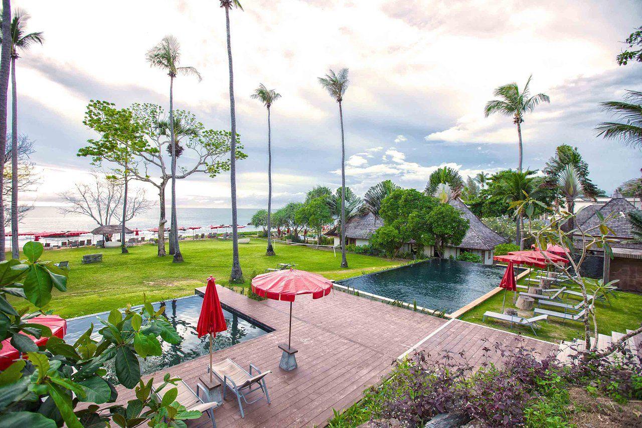 Srilanta Resort & Spa