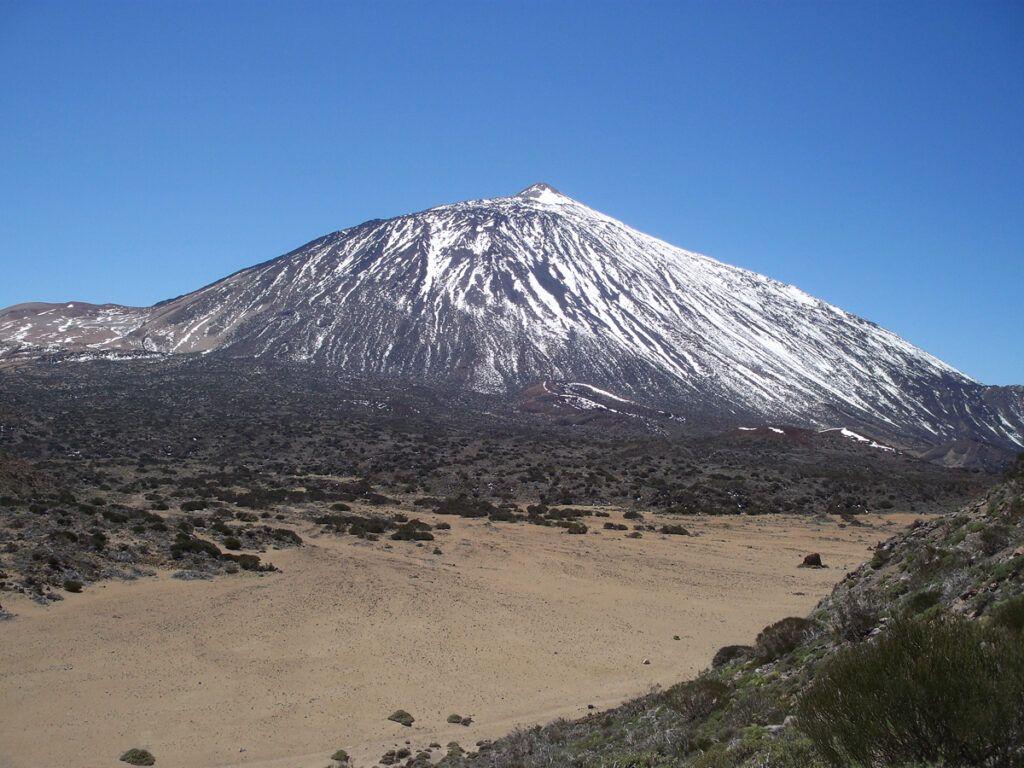 Cosas Que Hacer En Tenerife 2