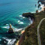 8 Increíbles Aventuras Al Aire Libre