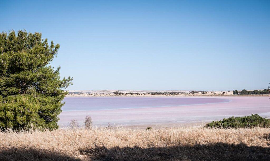 Lugares Interesantes En Australia 2