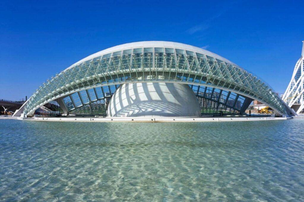 Cosas Que Hacer En Valencia 2