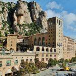 Viajes De Un Día Desde Barcelona