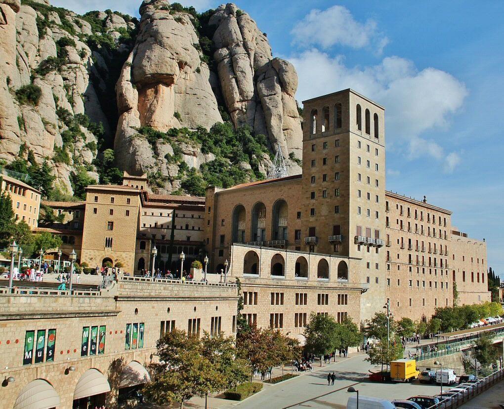 Viajes De Un Día Desde Barcelona 2