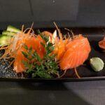 Clase De Cocina De Kyoto