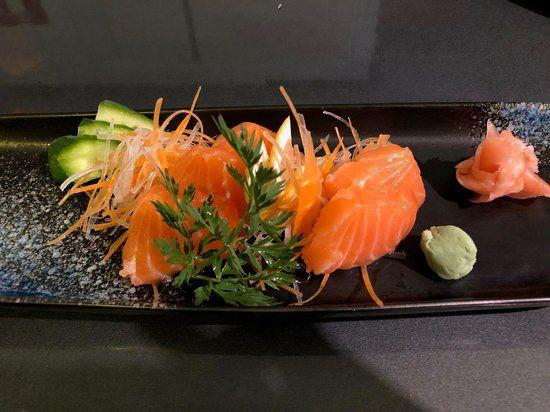 Clase De Cocina De Kyoto 1