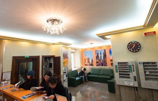 Los Mejores Lugares Para Alojarse En Roma 2