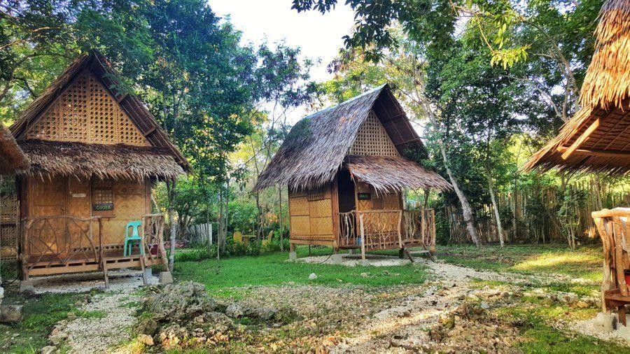 Bohol Coco Farm Hostel