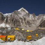 El Mejor Trekking En Nepal