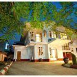 Los Mejores Lugares Para Alojarse En Yangon