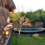 Los Mejores Lugares Para Alojarse En Bali