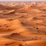 5 Actividades Al Aire Libre Que Estarías Loco De Perderte En Marruecos.