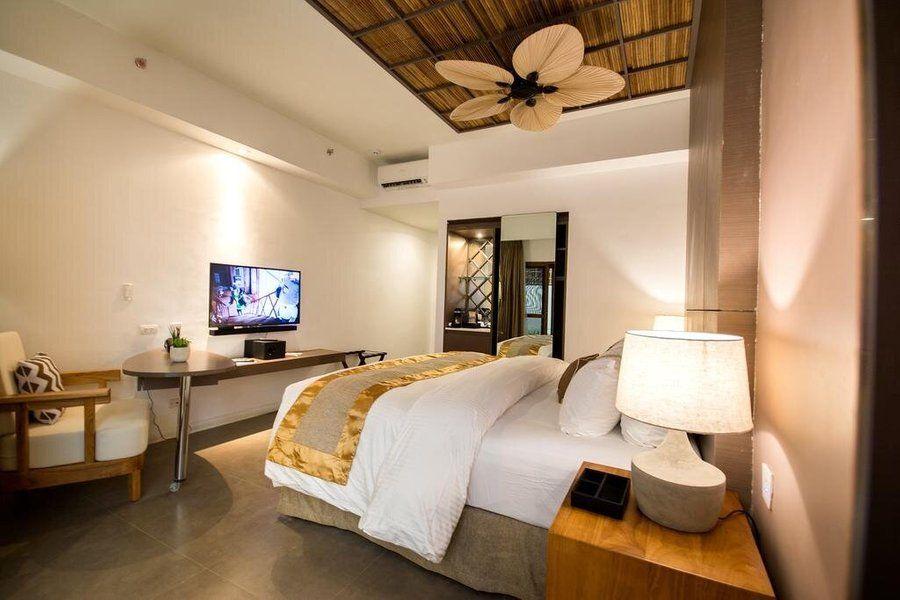 Ferra Hotel y Garden Suites
