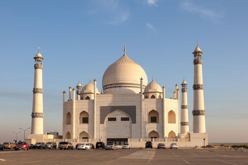 Cosas Que Hacer En Kuwait 2