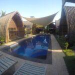 Los Mejores Lugares Para Alojarse En Las Islas Gili