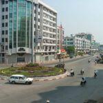 Cosas Que Hacer En Mandalay